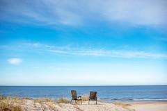 Baltic Sea | Palanga