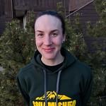 Kristen Hansen head shot (photo supplied)