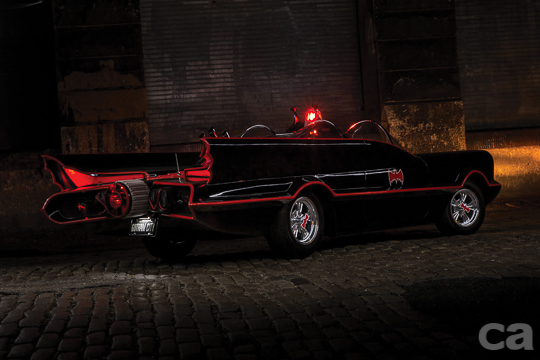 1966-Batmobile-Recreation---5-_1