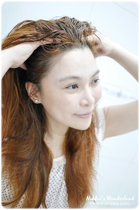 朵蔓Phyto Derma 頭皮淨化角質霜