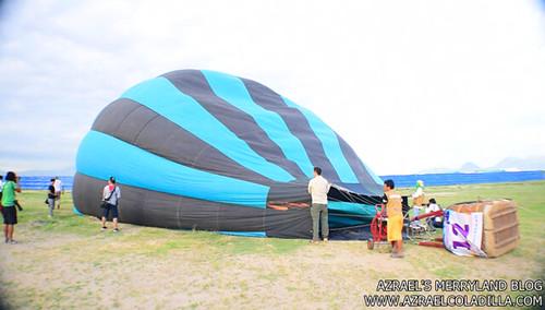 lubao international balloon and music festival 2018 azrael coladilla coverage (12)