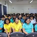 CIS-students-2