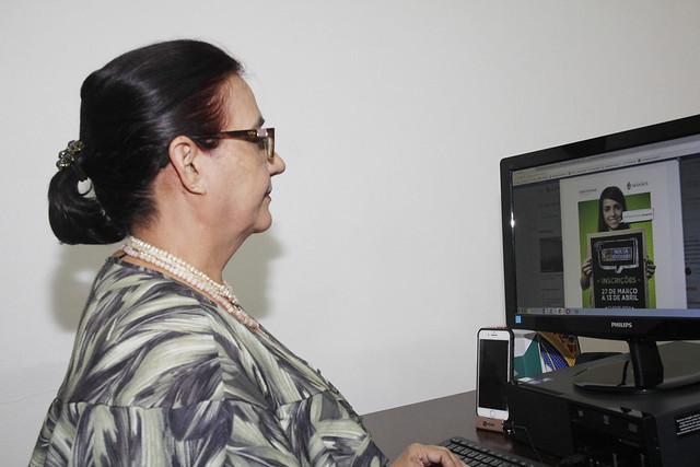 MANAUS .10.04.18. ESPI ANUNCIA ENCERRAMENTO DAS INSCRIÇÕES DA BOLSA IDIOMAS