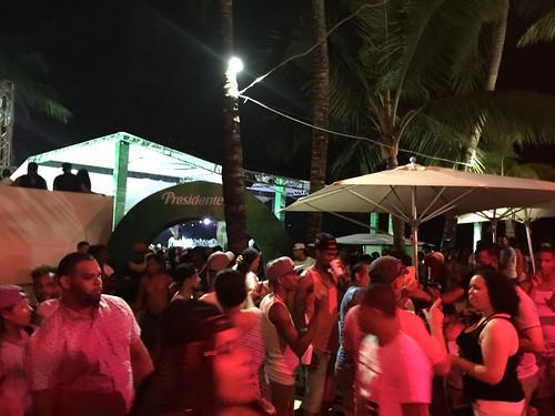 15 - Beach-Festival - Cabarete