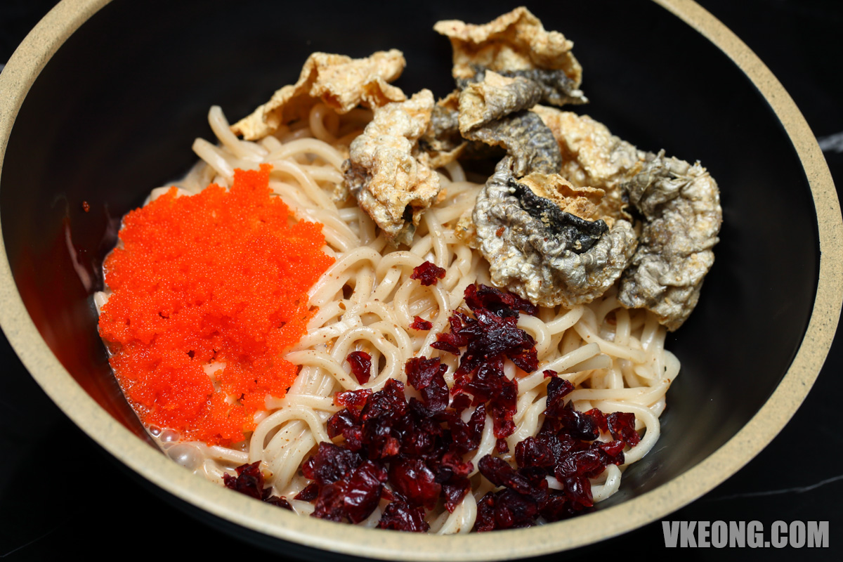 Kung-Fu-Noodles