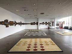 Rob Scholte Museum - Den Helder