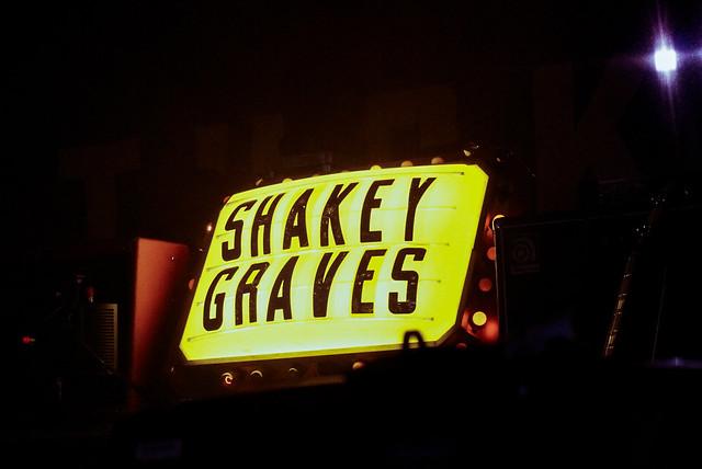 Shakey Graves-23
