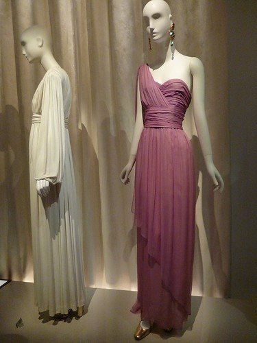 7 ysl museum - homage to fashion 1