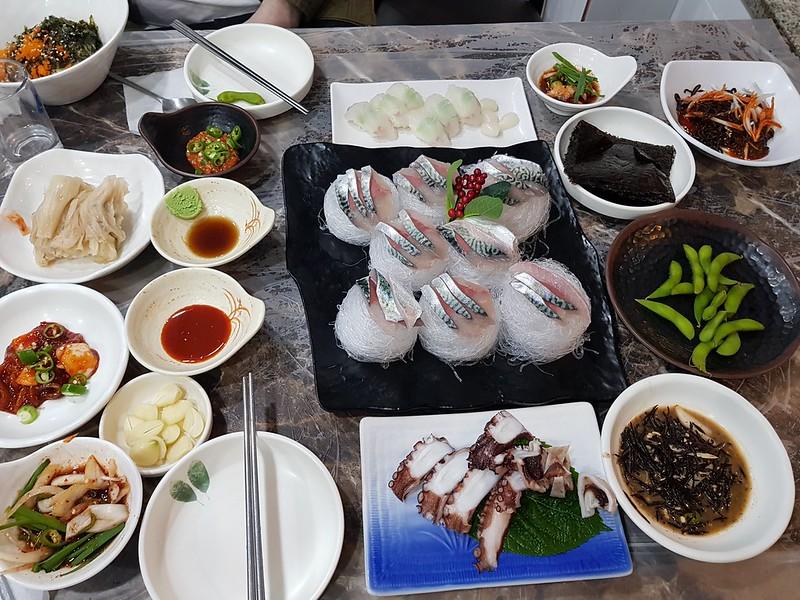 Dinner (9)