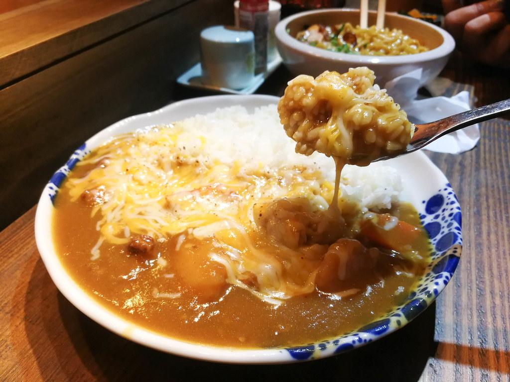 食三麵屋 (35)