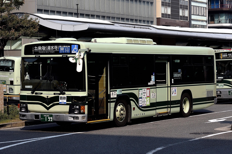 Kyotoshi_199_2
