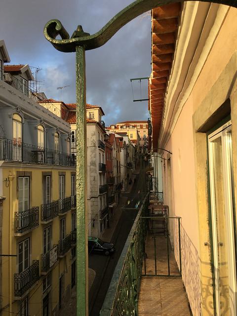 Lisboa_3150