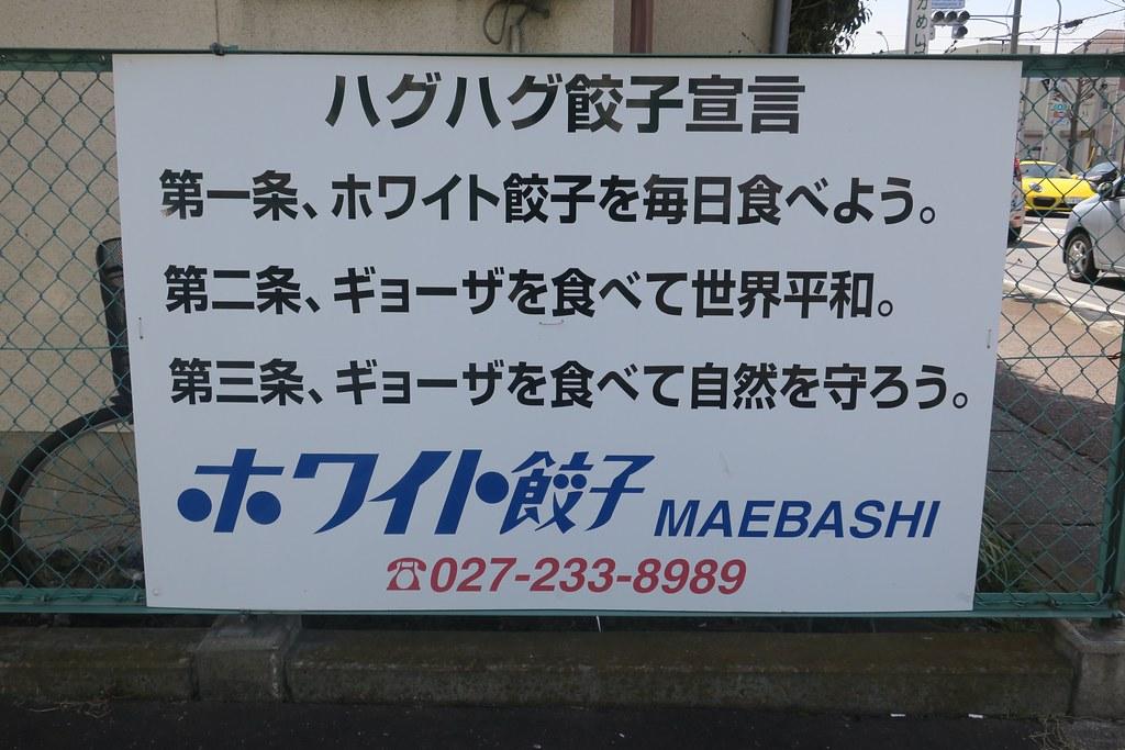 IMG_8731