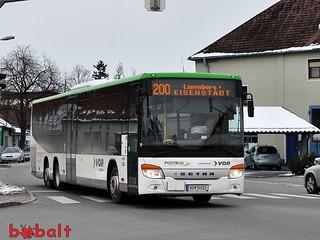 postbus_bd15052_01