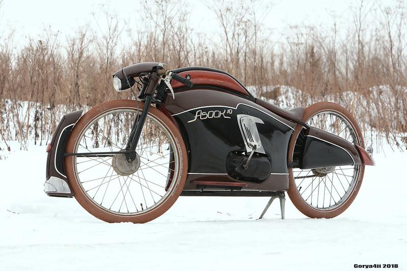 2331d6ds-1920
