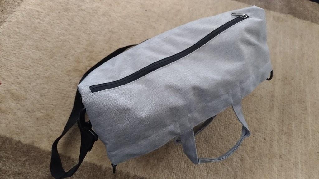 Camera Bag 6