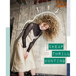 The Myton Hospices - Cheap Thrill Hunting Pop Up Sale Blog