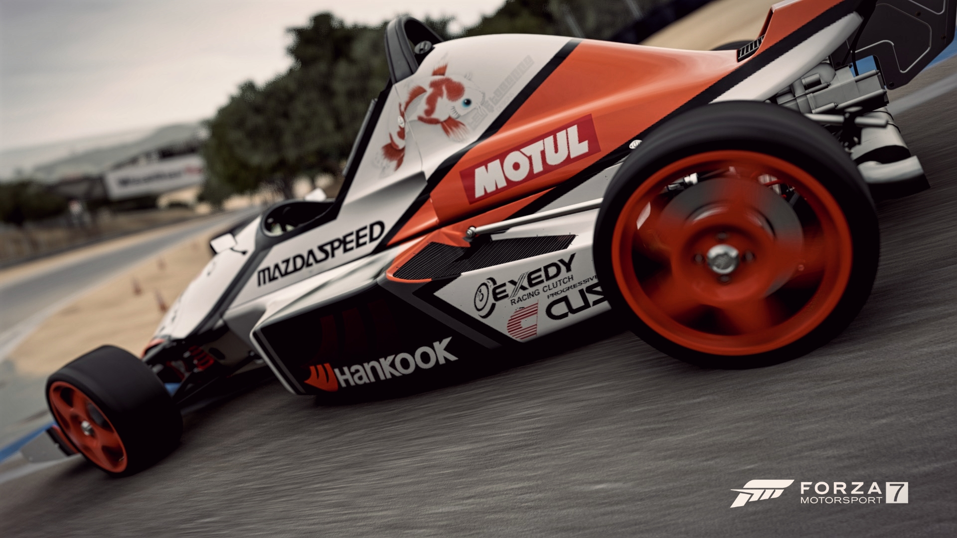 car mazda formula mazda file name hankook carp description race25