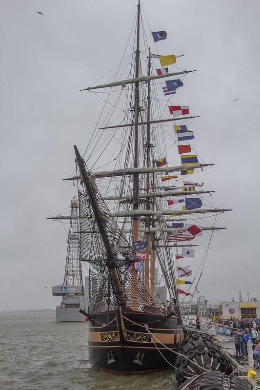 Tall Ship festival_101
