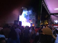 16 - Beach-Festival - Cabarete 2