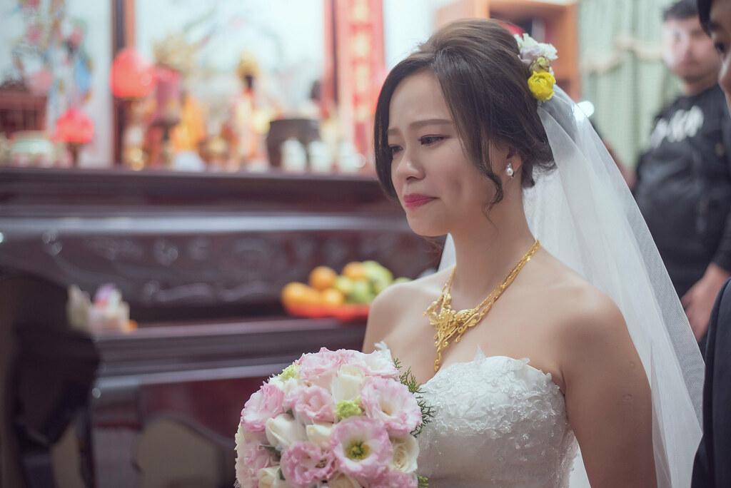 20180312頤品飯店婚禮紀錄 (143)