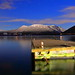 Sandeid feb -18 by bjarne.stokke