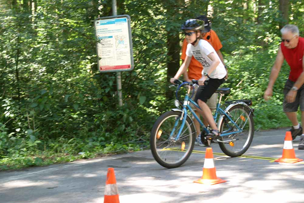 2008-08-03 Kilometerzeitfahren