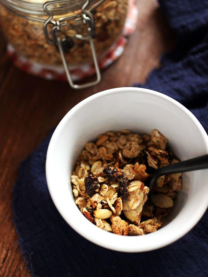 vegan-soy-okara-granola