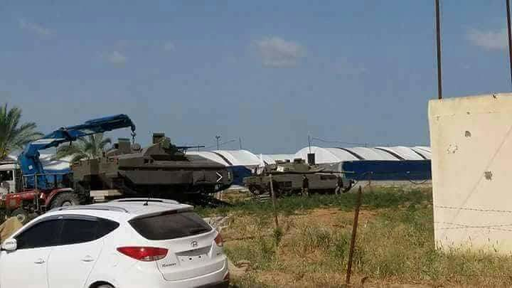 Dummy-Namer-Merkava-Hamas-c2018-wf-1