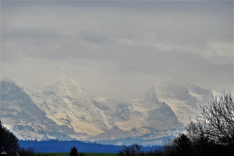 Alps 03.04 (6)