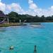 Bacalar Lagoon-Quintana Roo-Mexico por johnfranky_t
