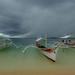 Siargao.Philippines