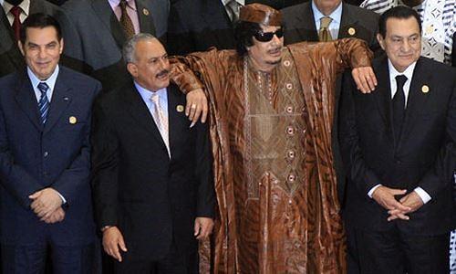 khadafi_mubarak