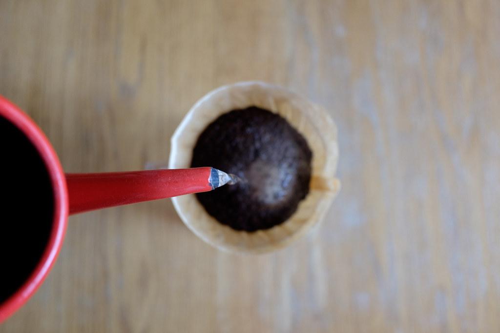 コーヒー 2018/05/06 X7000595
