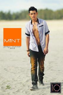 XIAN LIM   MINT SUMMER 2012