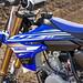 Yamaha YZ 65 2018 - 13