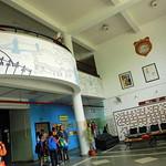 CIS-entrance-hall