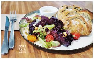 dore多爾法式烘焙-21