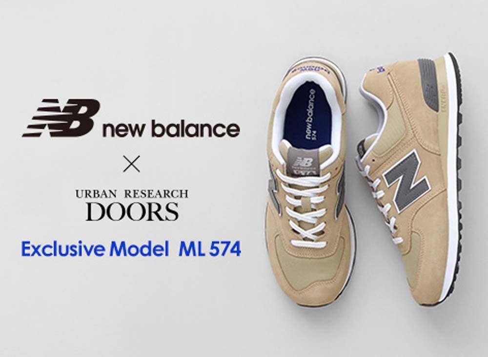 toomilog-newbalance_URBANRESEARCH_DOORS_ML574_001