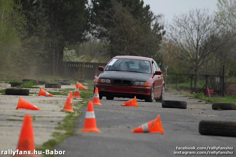 RallyFans.hu-12131