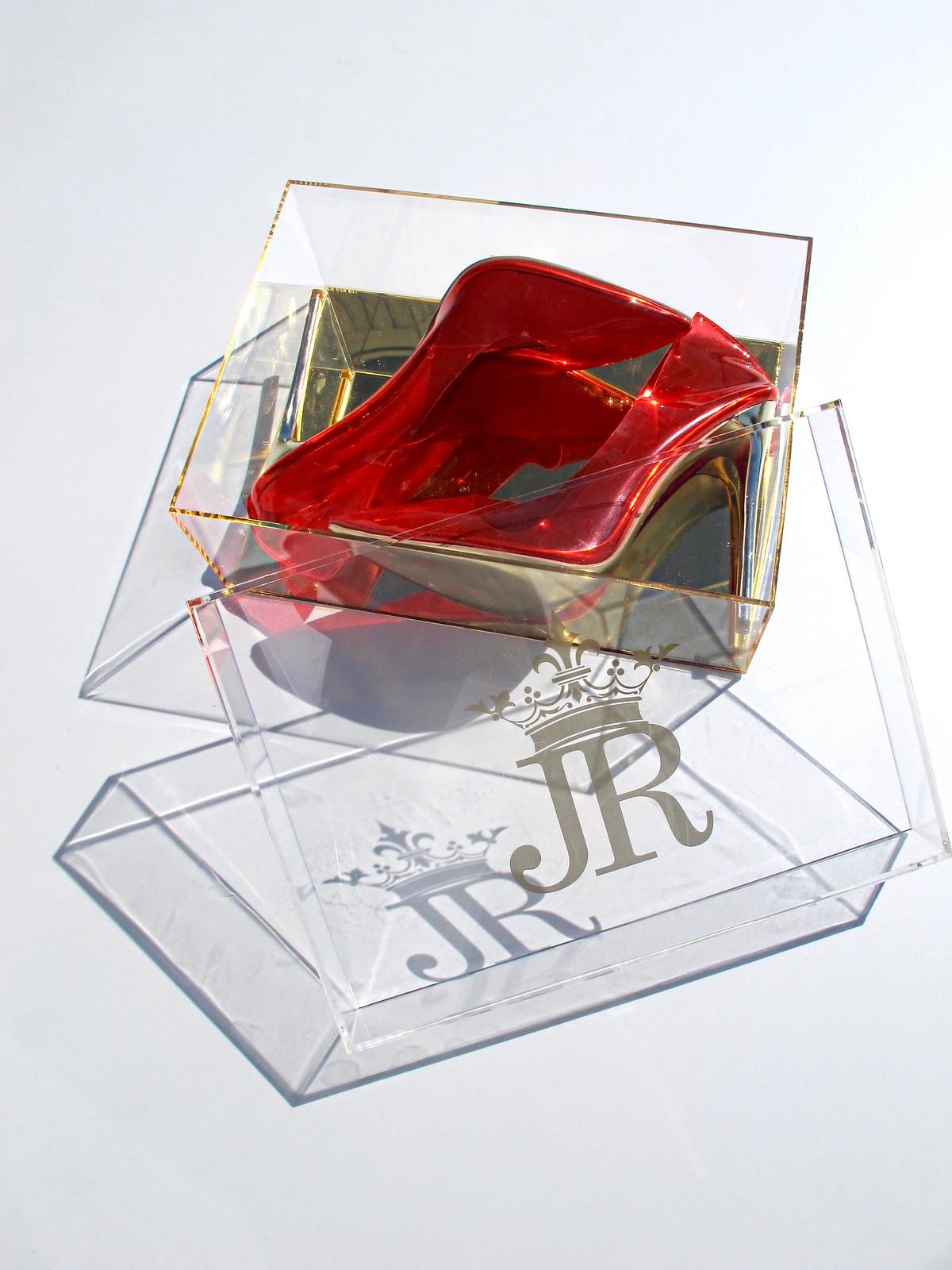 JM x JR 14