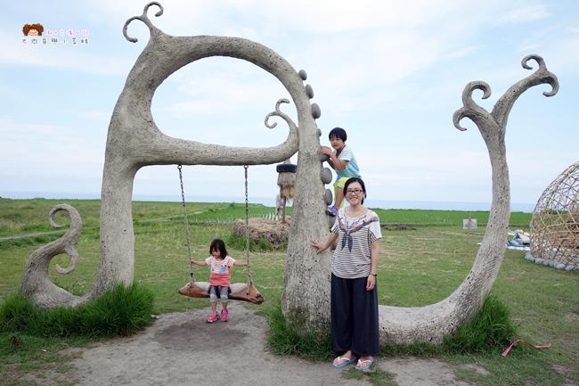 璞醫香 好肌關14精油舒揉滾珠瓶 (7).JPG