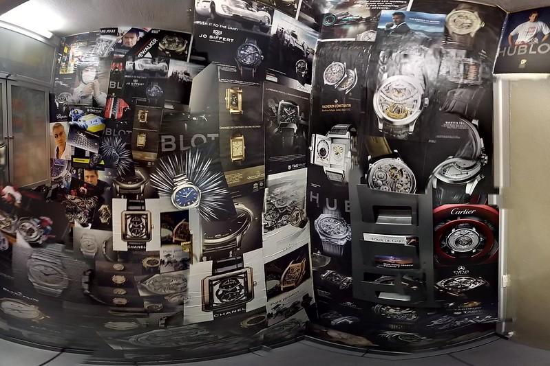Watch Your Time : supplément horlogerie du journal Le Monde - Page 2 40963874015_00e5dc4a86_c