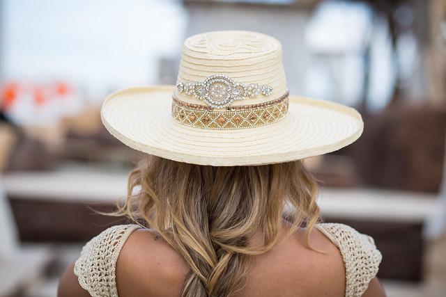 Sombreros  un accesorio con actitud  5926ab6a4ab