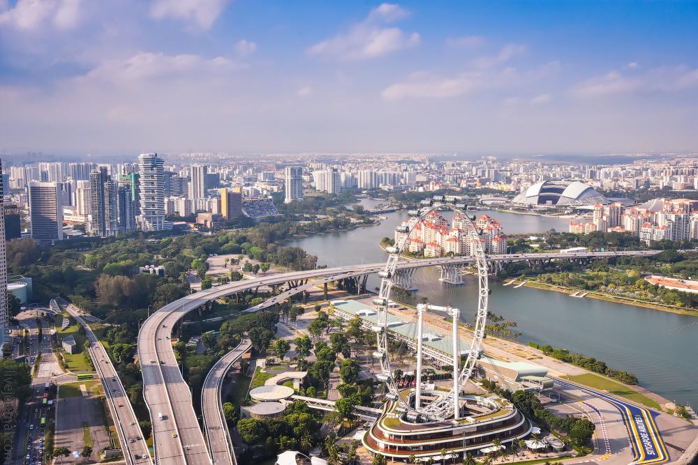 singapore-dubai-(22)