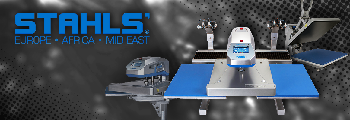 If you would like to have the best heatpress…then you have found the right place!