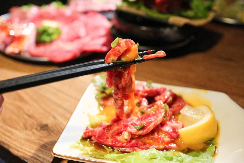小滿苑燒肉 (77)