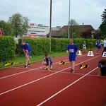 UBS Kids Cup - Wangen a.d.A. - 26.04.2014