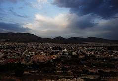 Alimos - My city