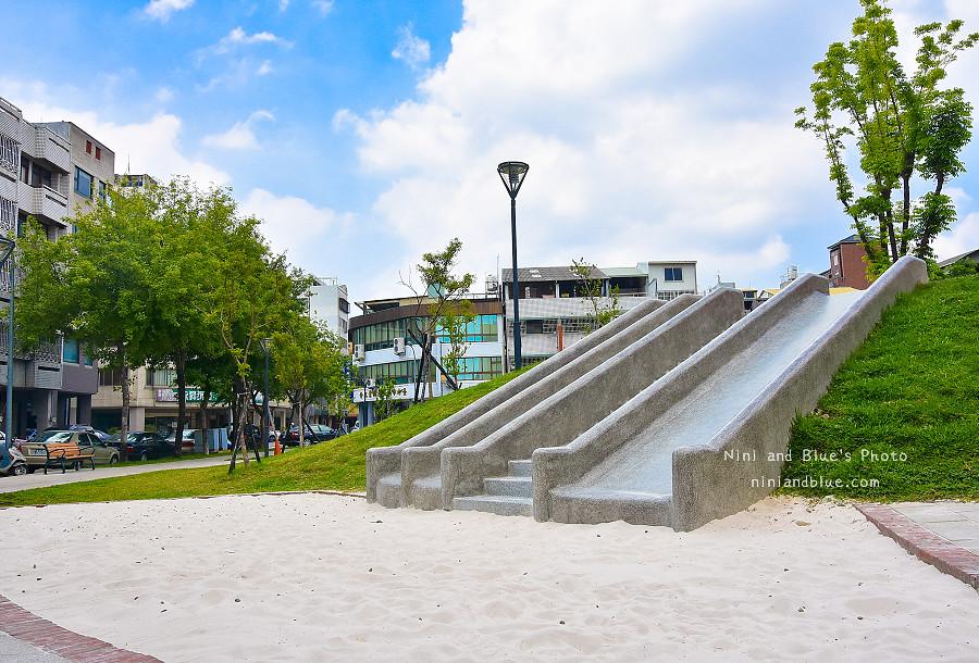 東昇公園.細兒215公園13